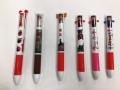 モンチッチ ミミ2色ボールペン