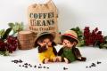 Mon Mon Farm コーヒーモンチッチS 1月29日発売予定