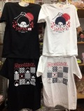 JAPAN Tシャツ