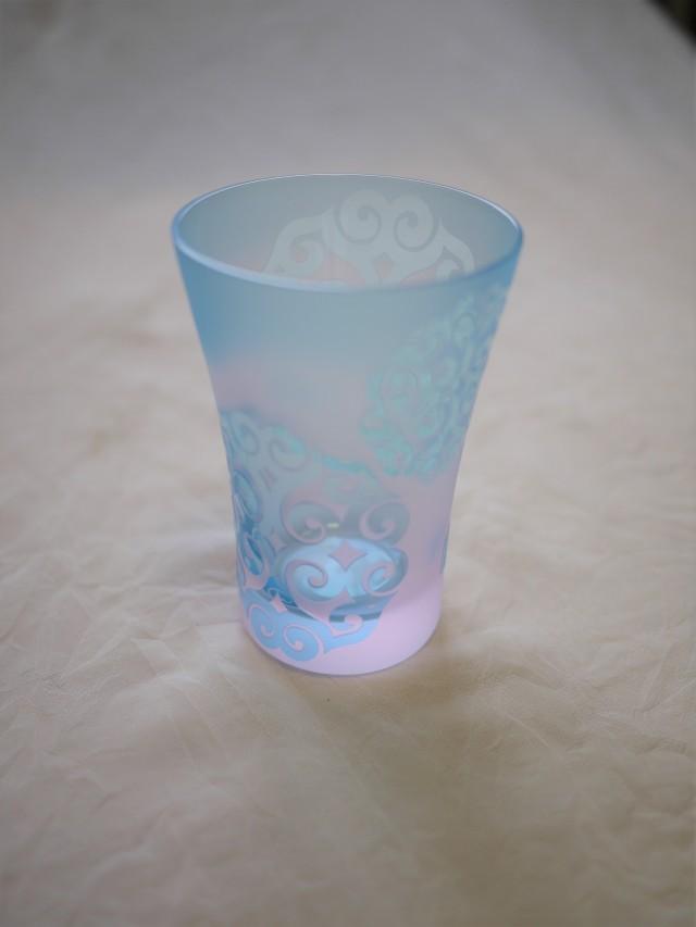 heri-at pink blue