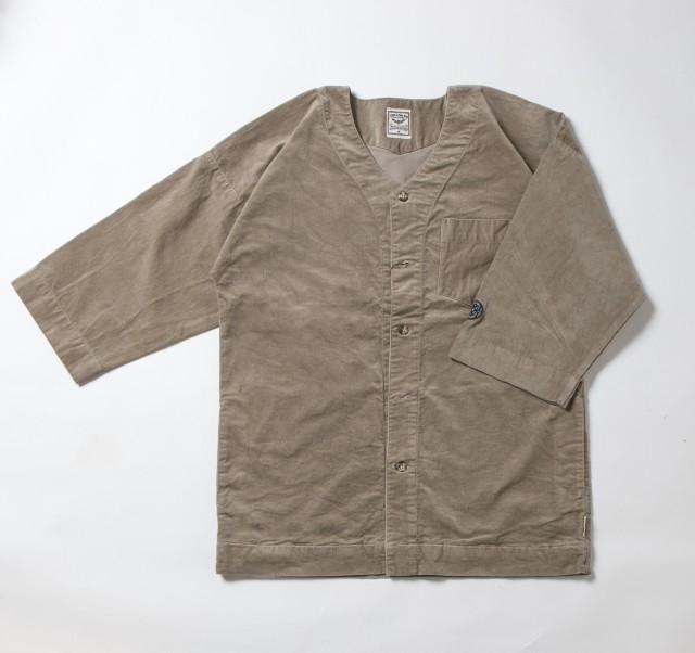 アイヌファッション - Naturalbicycle&ToyToy Matsuri-sirts_2