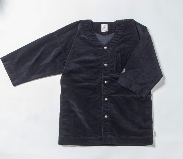 アイヌファッション - Naturalbicycle&ToyToy Matsuri-sirts_6