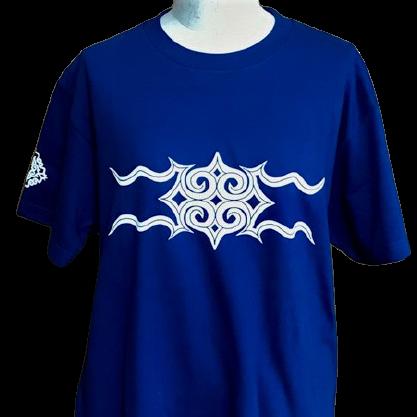 ToyToy屋スタンダード& 【雪】 Tシャツ