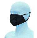 フェイスマスク(半導体機能繊維)