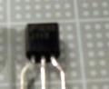 【シリコン】J112:フェアチャイルド社製
