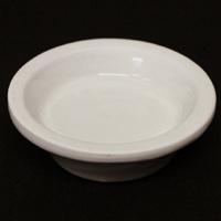 ゼロフィールドクリスタル陶器 台座兼皿 小 (tg141028000009whipotc) メール便不可
