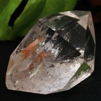 水晶in水晶 01 (newitem1474) メール便不可