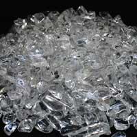 浄化用水晶さざれチップ(浄化チップ) (613) メール便可