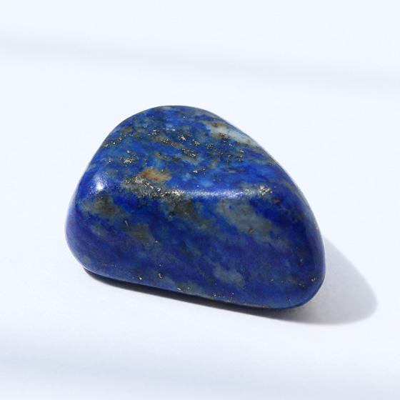 さざれ石 ラピスラズリ(タンブル)天然石パワーストーン