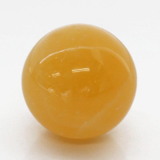 【30mm球】オレンジカルサイト