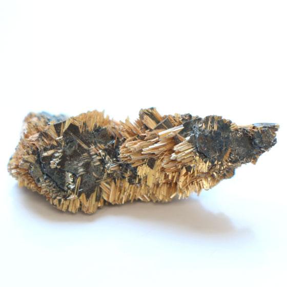 スタールチル結晶03