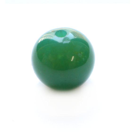ジェムシリカ8mmパーツ(1粒売り)パワーストーンビーズ