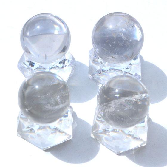 部屋の浄化用 ゼロフィールド水晶