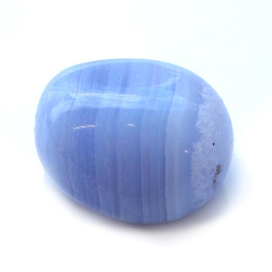 さざれ石 ブルーレース3(タンブル)(tg190903blu001blutum)