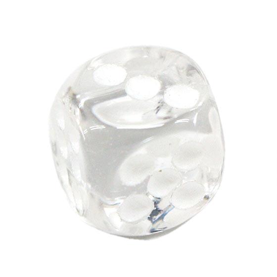 ダイス 水晶