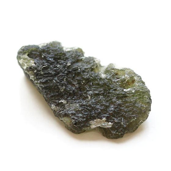 原石 モルダバイトB