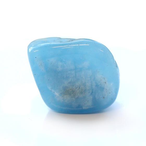 さざれ石 アクアマリン4(タンブル)(tg200127aqu001blutum)