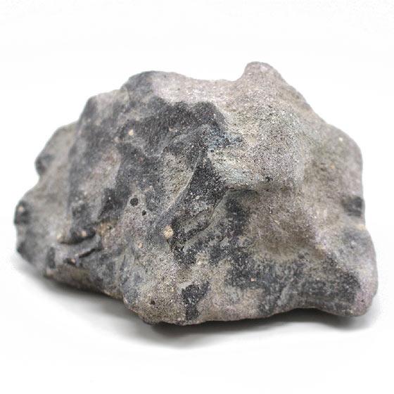 原石 ブラックマトリクスオパール01