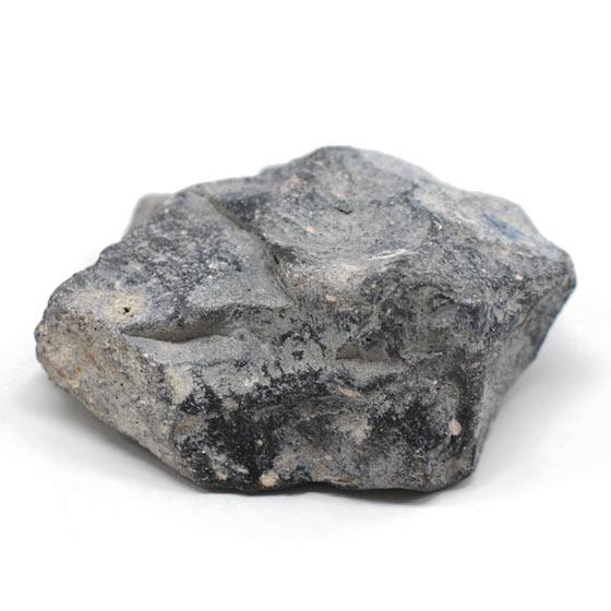 原石 ブラックマトリクスオパール 02