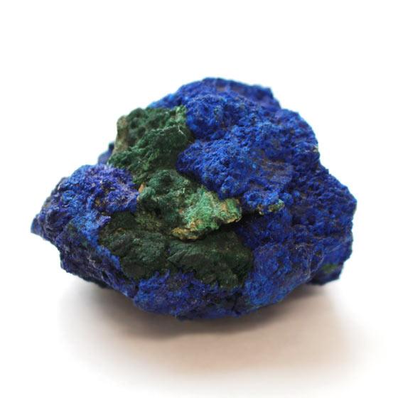 原石 アメリカ産 アズロマラカイト
