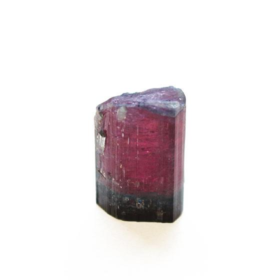 原石 ブラジル産 ピンクトルマリン 柱状結晶