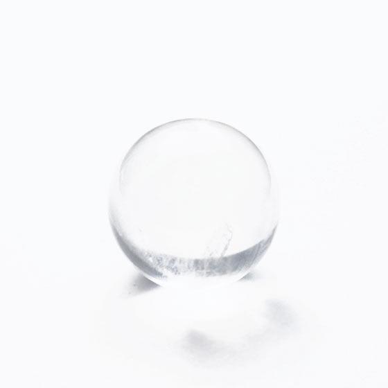 メロディーコレクション 証明書付 メタモルフォーゼス 約24mm球 丸玉