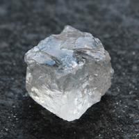 原石 ヒマラヤ水晶 ラフキューブ/天然石 (tg140325him001whimin) メール便可