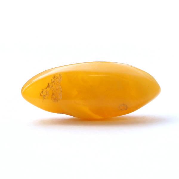 さざれ石 アンバー(琥珀)(タンブル) (newitem2172) メール便可