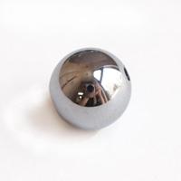 テラヘルツ8.5mmパーツ(1粒売り)パワーストーンビーズ (part85s1ter160719) メール便可