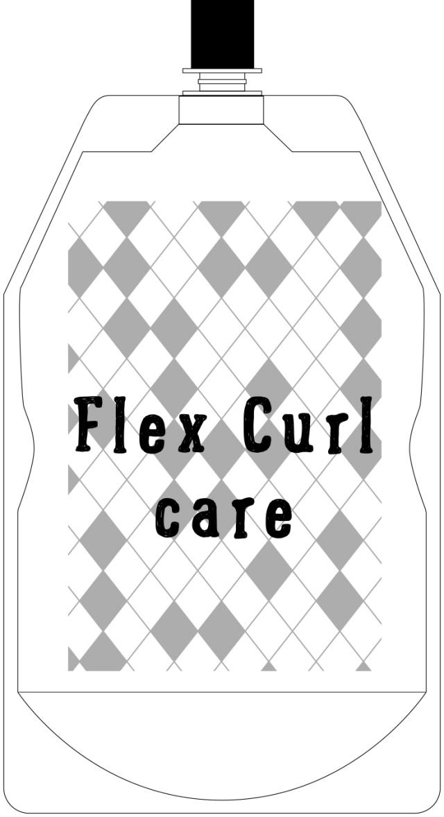 FLEX CARE