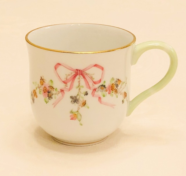 ☆入荷待ち☆ご予約品☆納品まで3ヶ月前後☆ EDEN エデン桜ピンク ミッドマグ