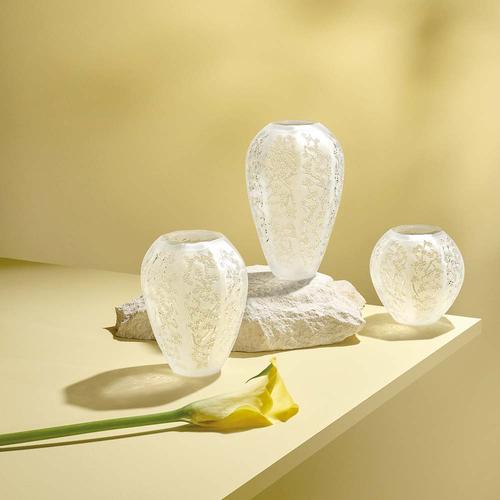Lalique ラリック サクラ ベース PM  クリア