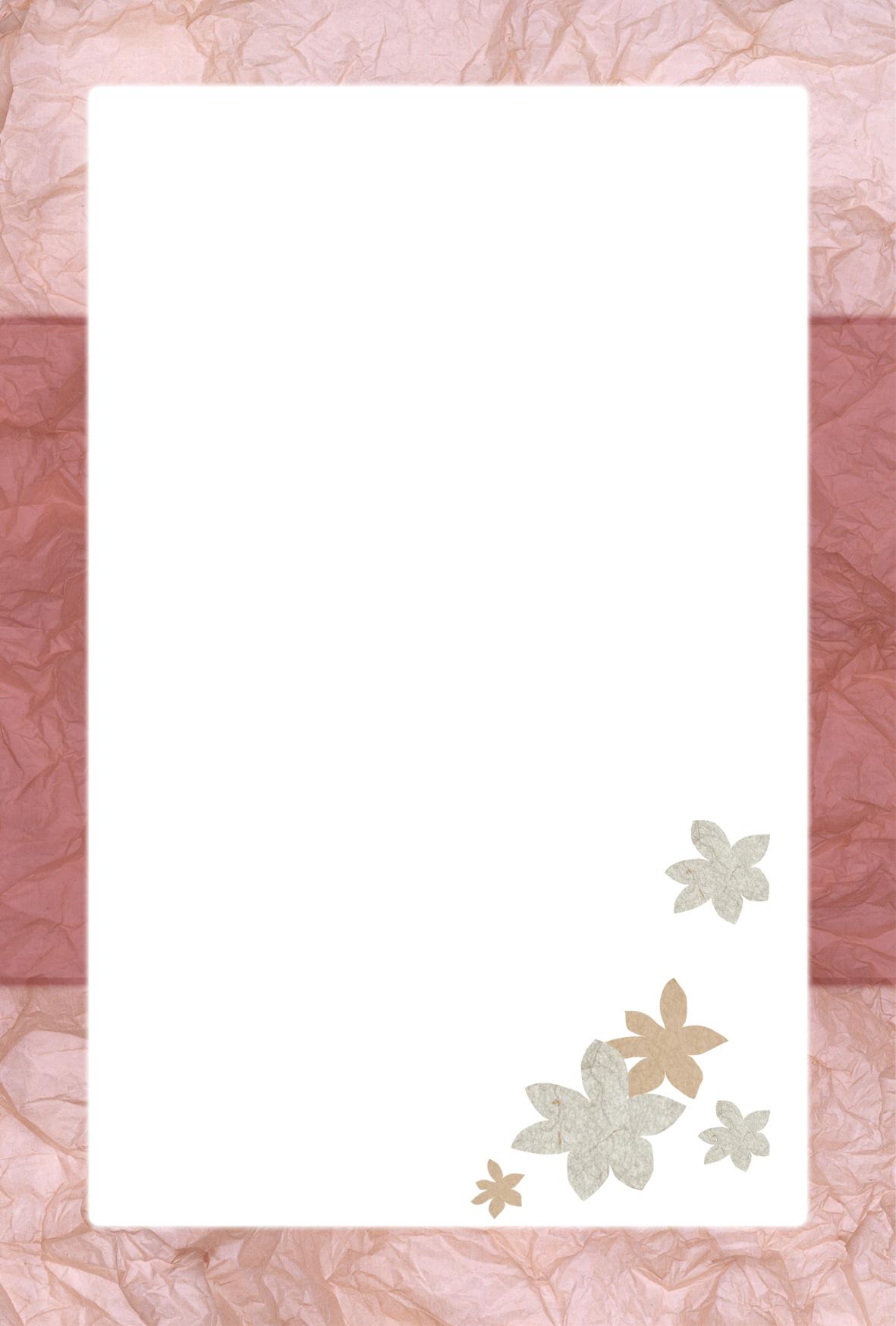 メッセージカード027