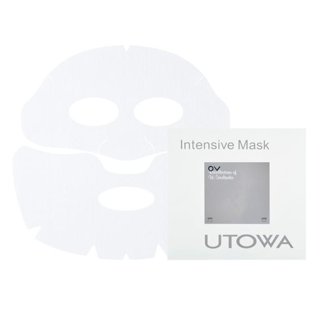 OVインテンシブマスク?U