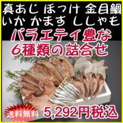 バラエティセット【送料無料】