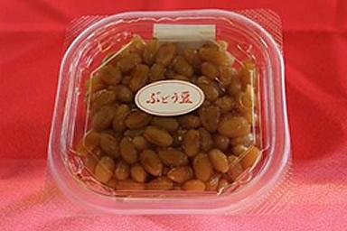 ぶどう豆 150g