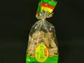 【黒砂糖】 奄美大島特産!! 搾りたて やわらか糖