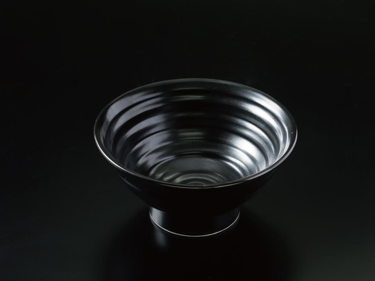 中鉢 雑貨 器