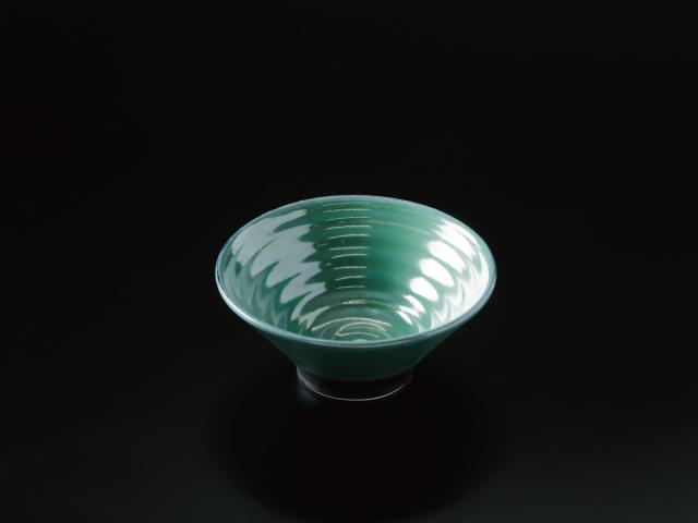 茶碗 雑貨 器