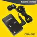 販売終了/集音器イーキコエ(e-KICOE) CHA-801