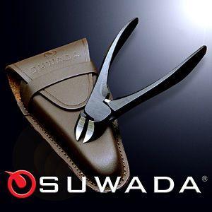 SUWADA革ケース