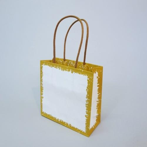 プチギフト用の小さな手提袋