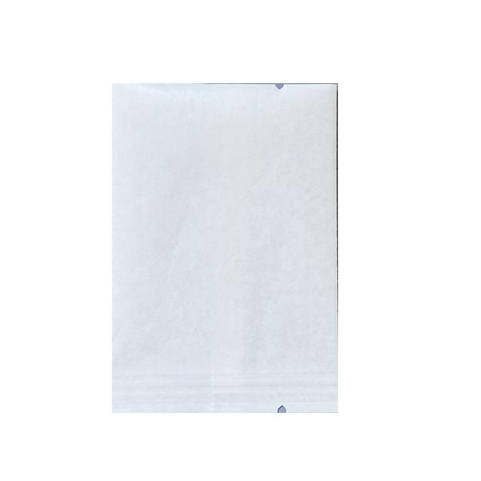 シールドプラス平袋規格袋
