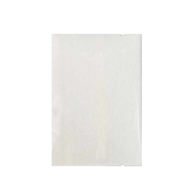 シールドプラス平袋95×140