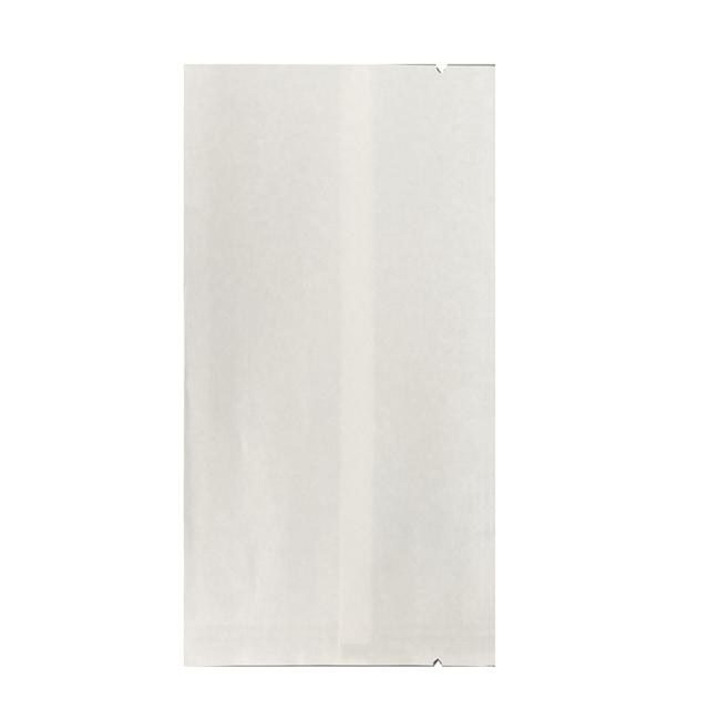 ラミナ平袋110×210
