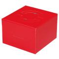 5号用カラーデコ箱赤HP130