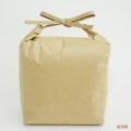 バンド付き紙袋1kg