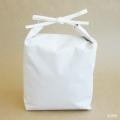 バンド付き紙袋(白)1kg用