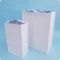 紙製保冷角底袋
