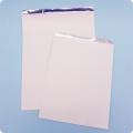 紙製保冷平袋